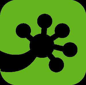 gekon-logo-product